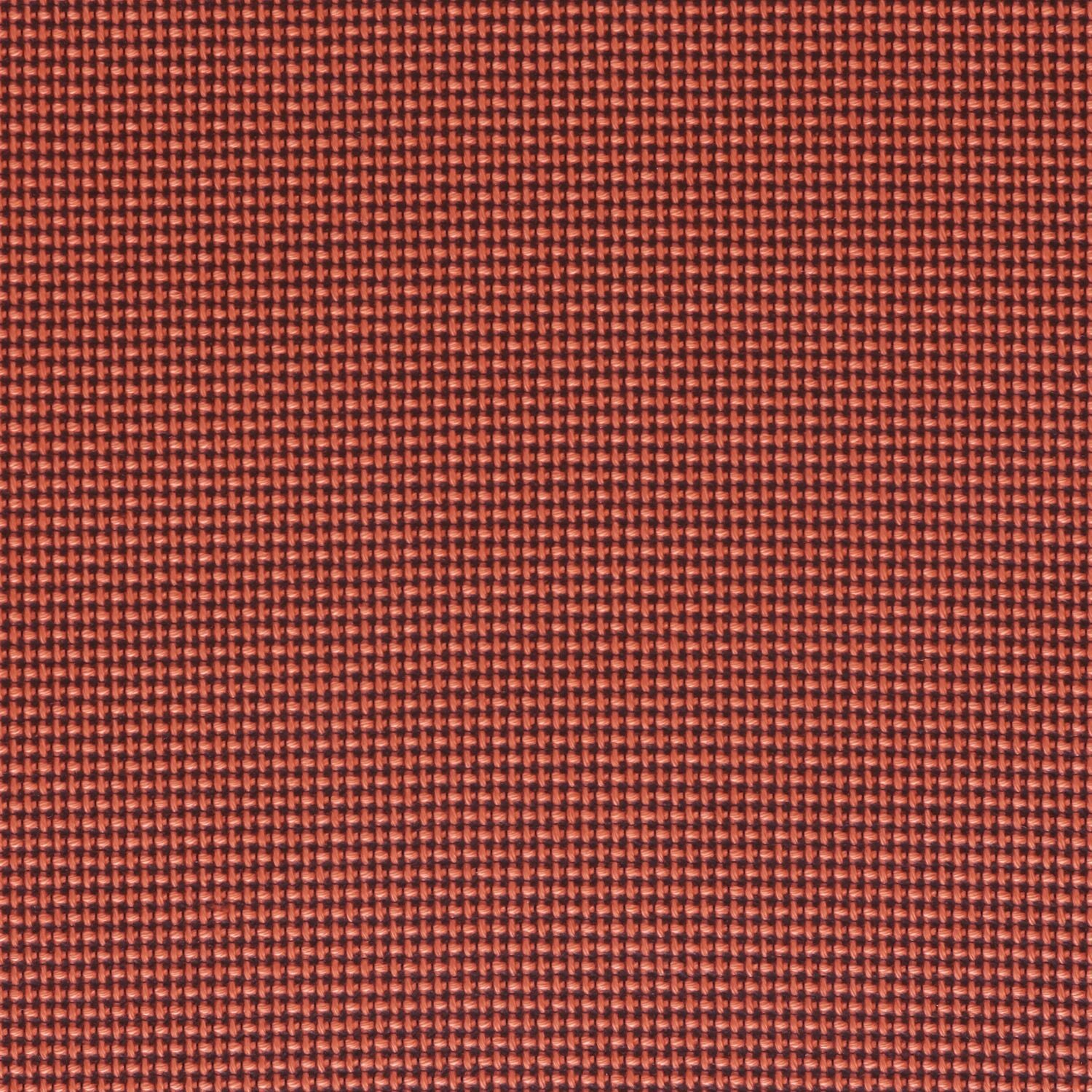 Color Fuse - Molten - 4070 - 07 - Half Yard
