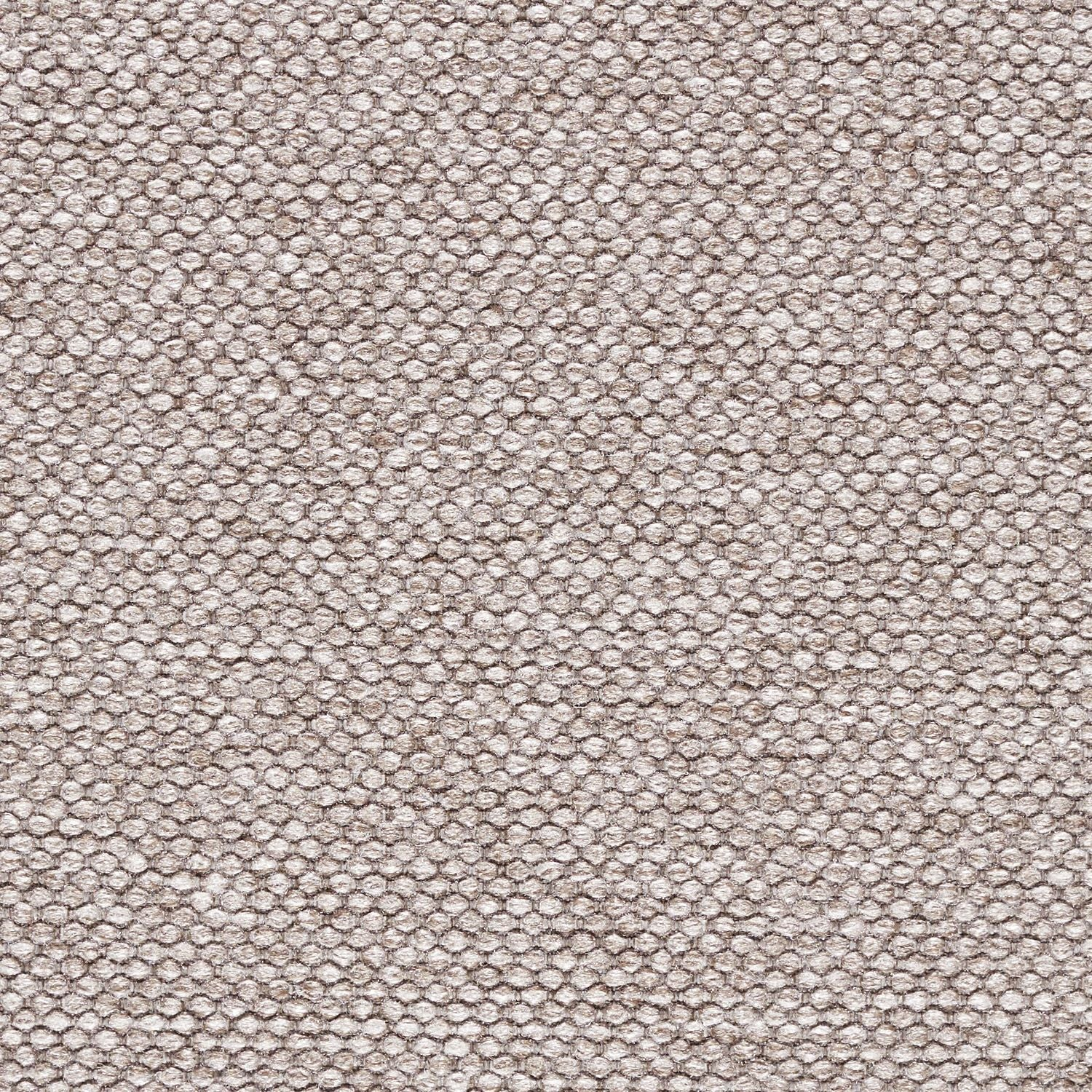 Digi Tweed - Silt Tweed - 4058 - 05