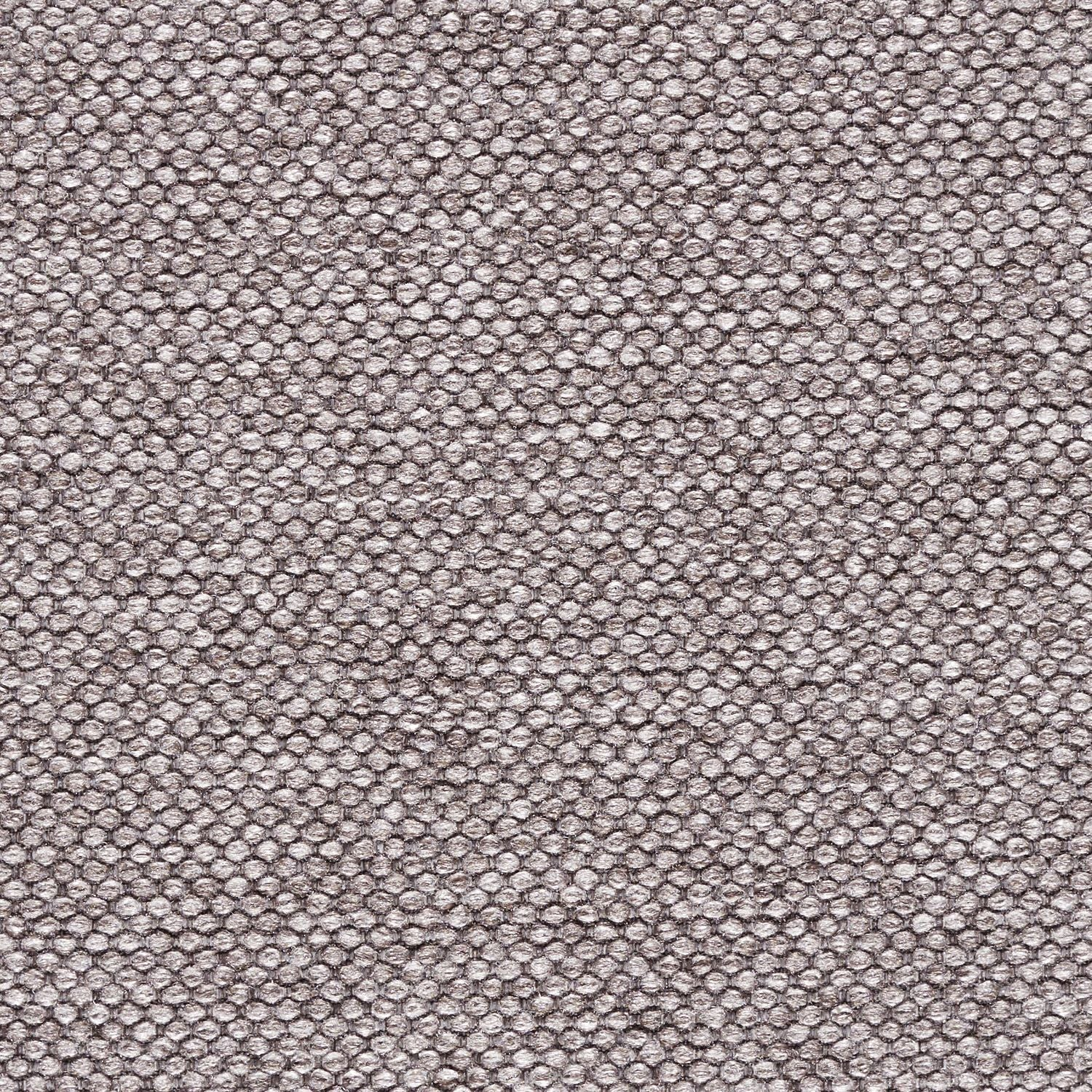 Digi Tweed - Loam Tweed - 4058 - 06