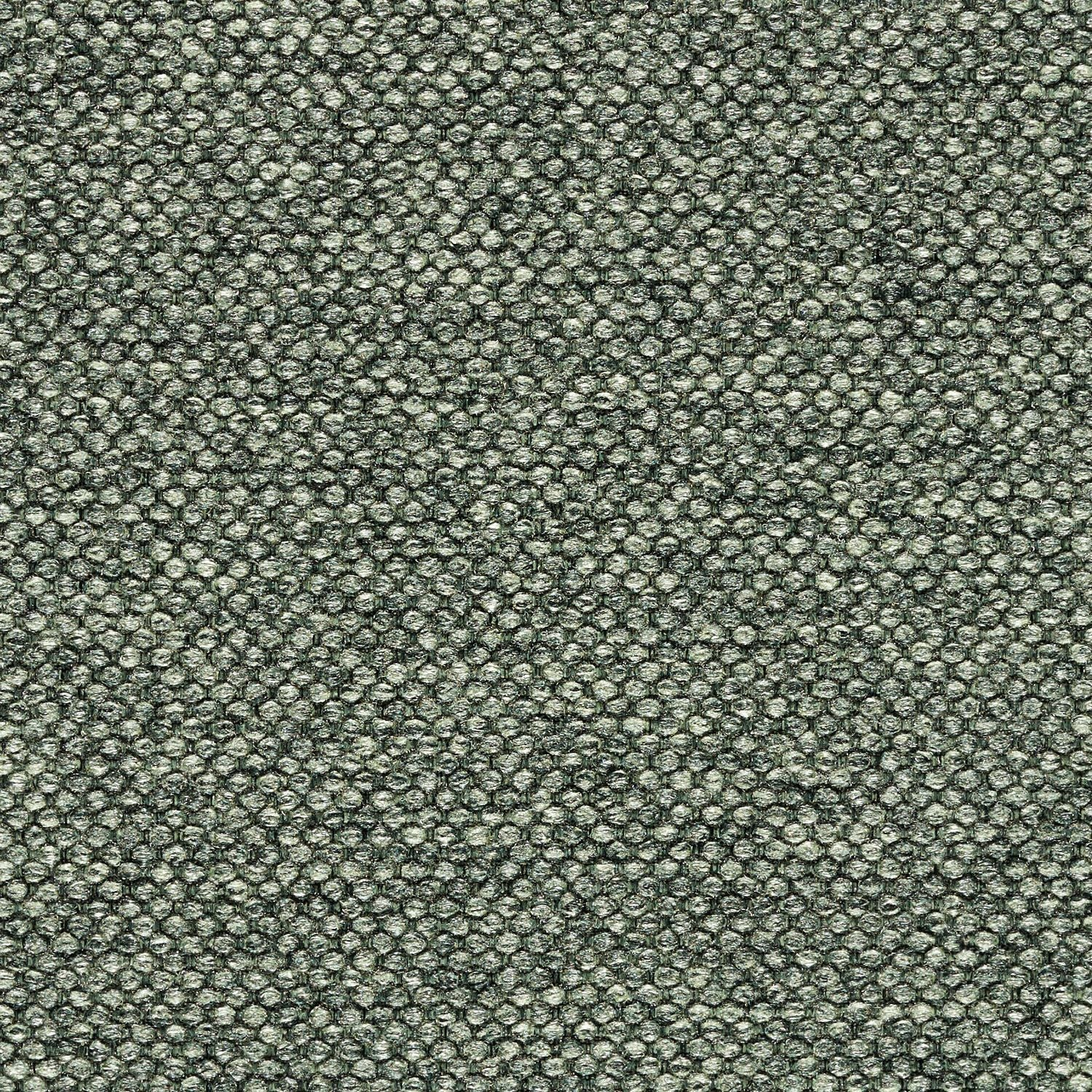 Digi Tweed - Loden Tweed - 4058 - 09