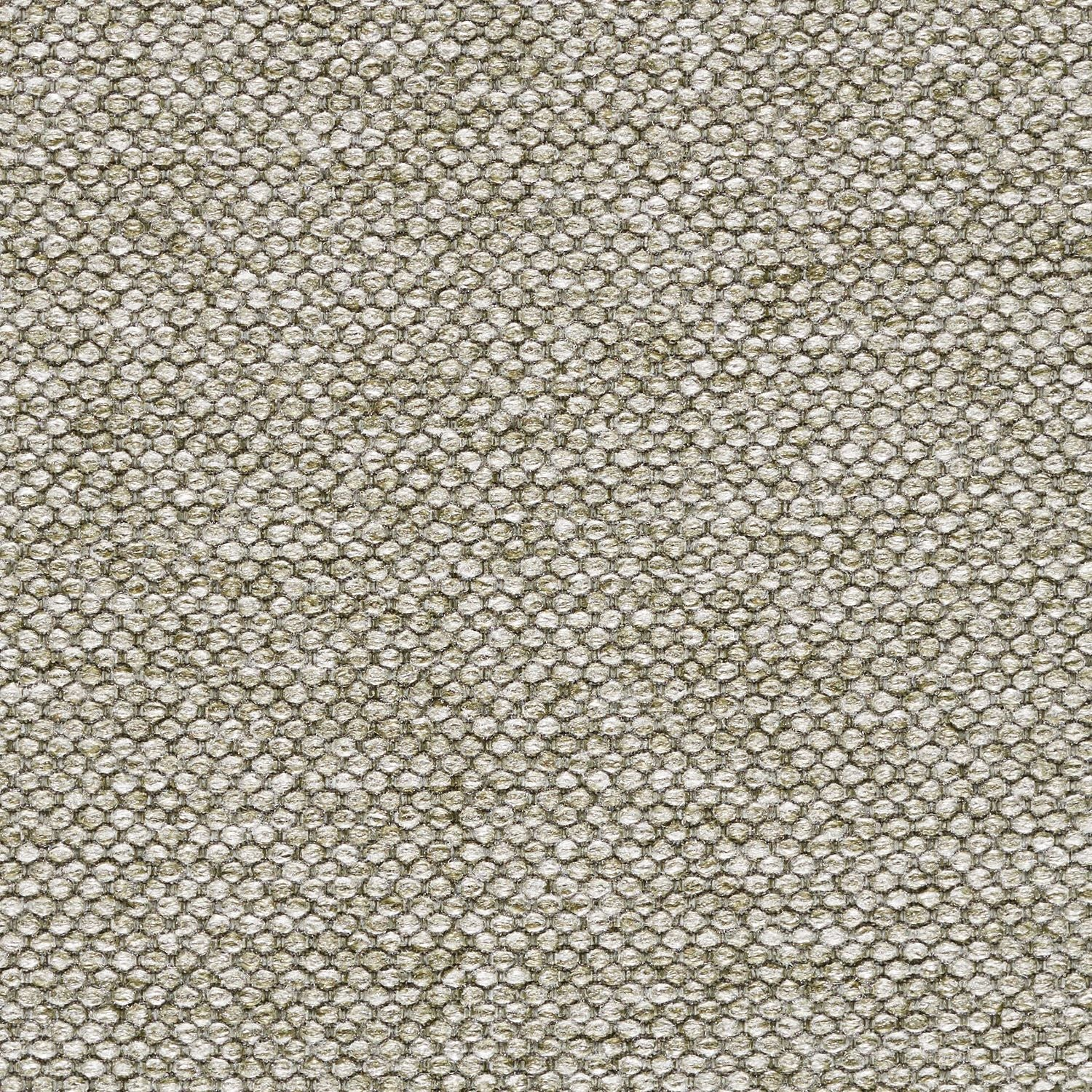Digi Tweed - Sagebrush Tweed - 4058 - 10