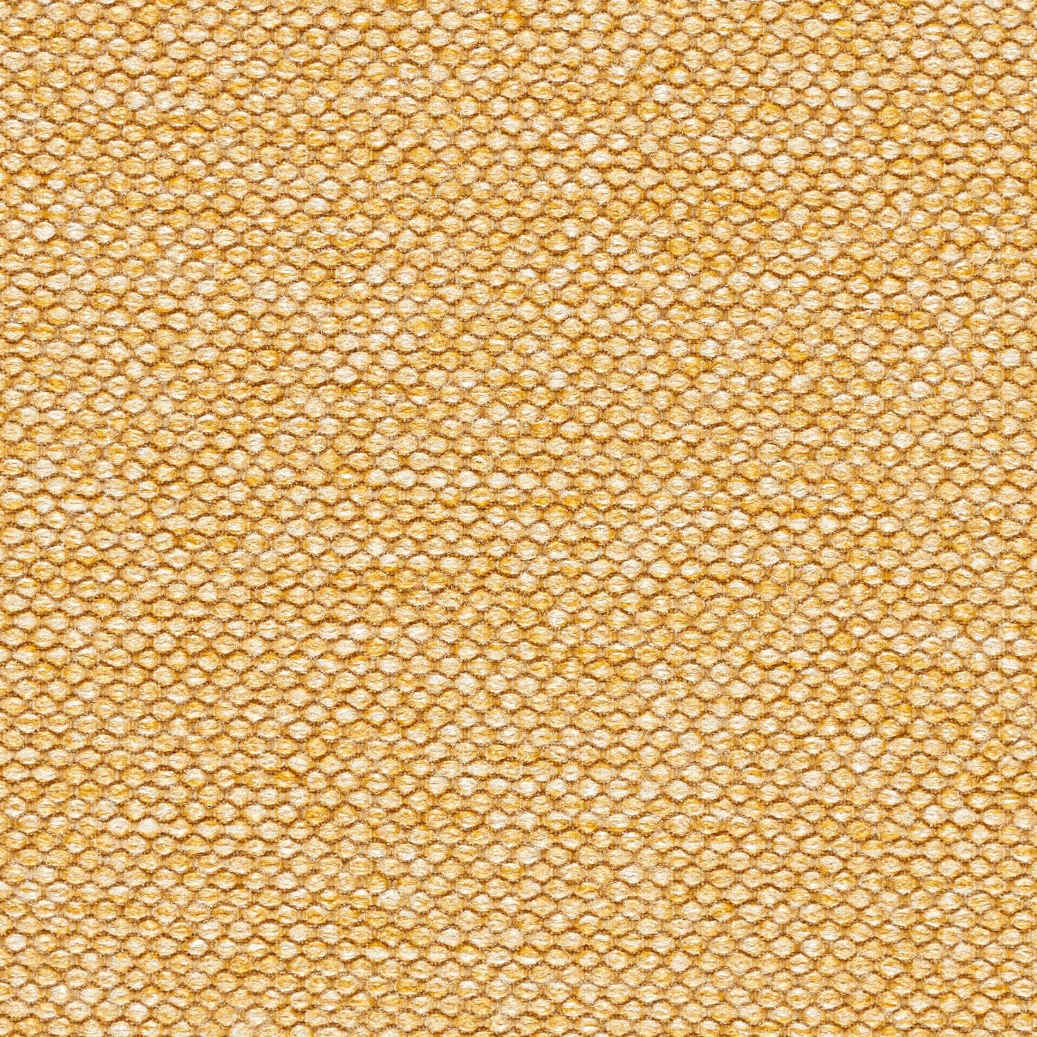Digi Tweed - Sundew Tweed - 4058 - 12
