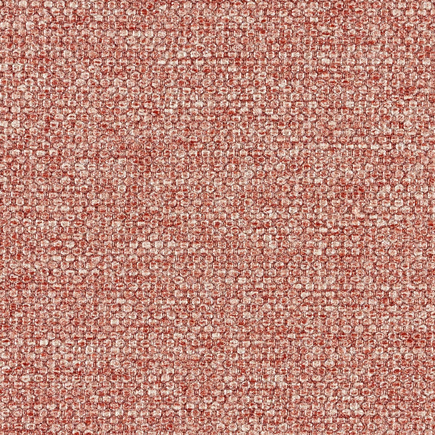 Digi Tweed - Rose Tweed - 4058 - 13