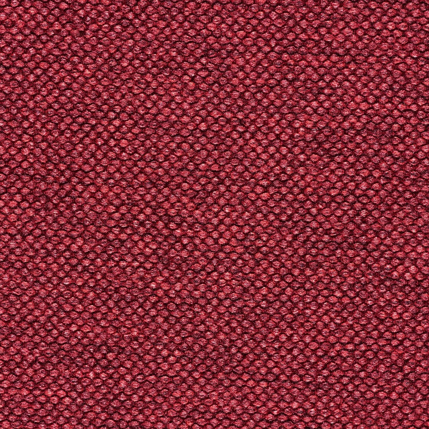 Digi Tweed - Madder Tweed - 4058 - 15