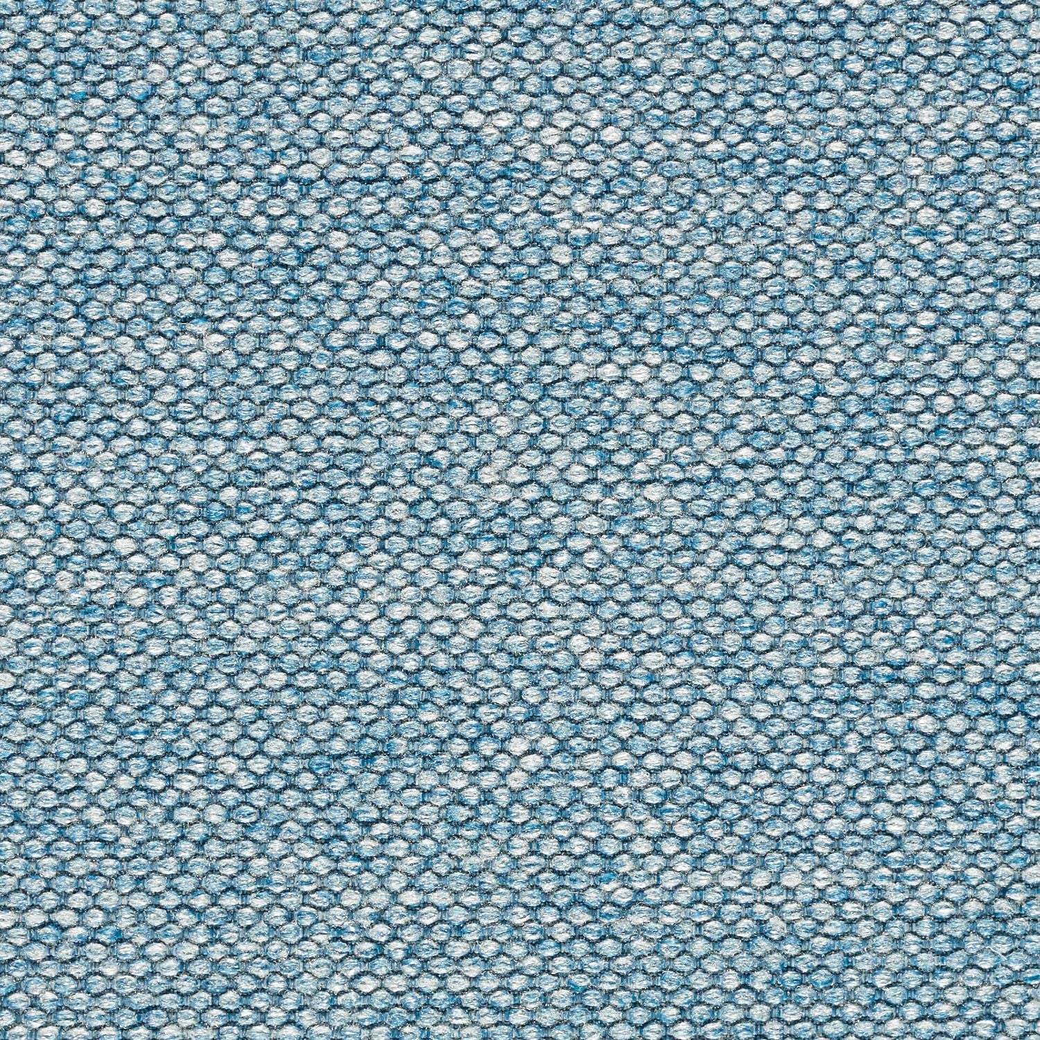 Digi Tweed - Clear Tweed - 4058 - 19