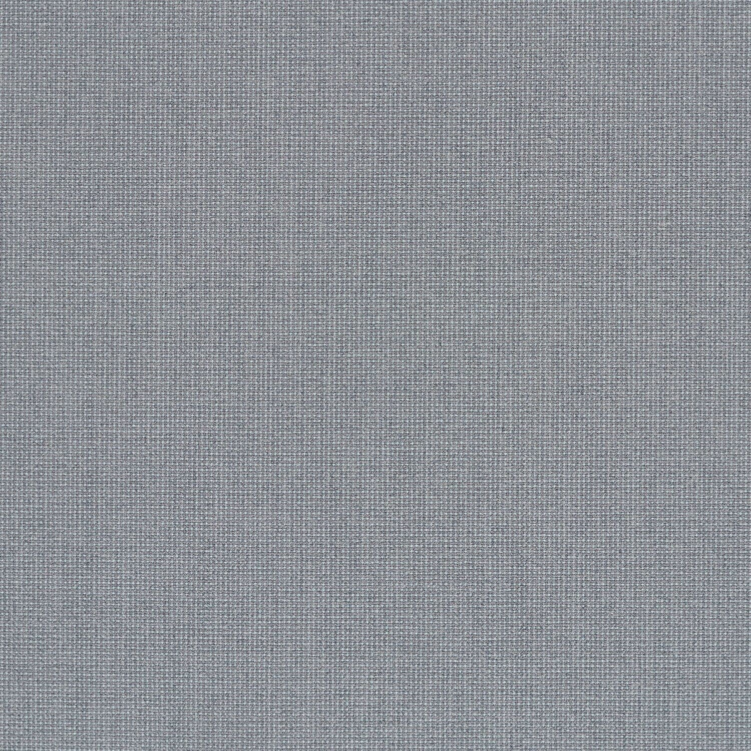 Elastic Wool - Mercury - 4067 - 03