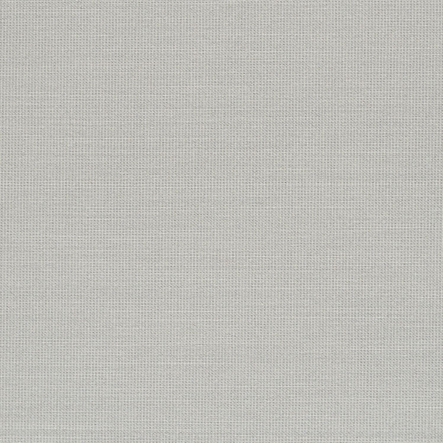 Elastic Wool - Clean - 4067 - 04