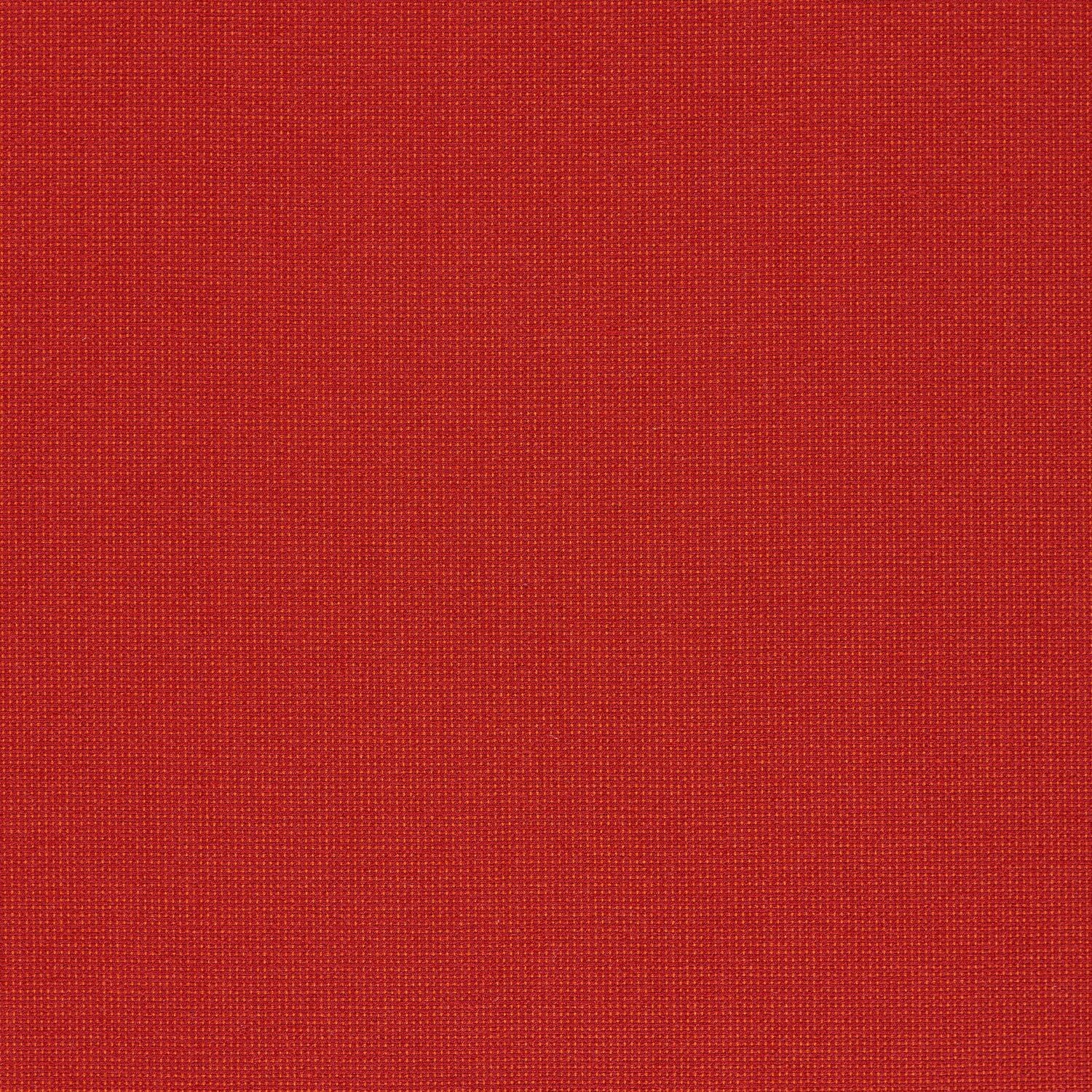 Elastic Wool - Ruby - 4067 - 08