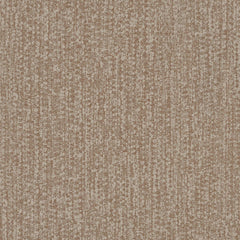 Bark Cloth|4053-07-G112|Bark Cloth 4053-07-G112