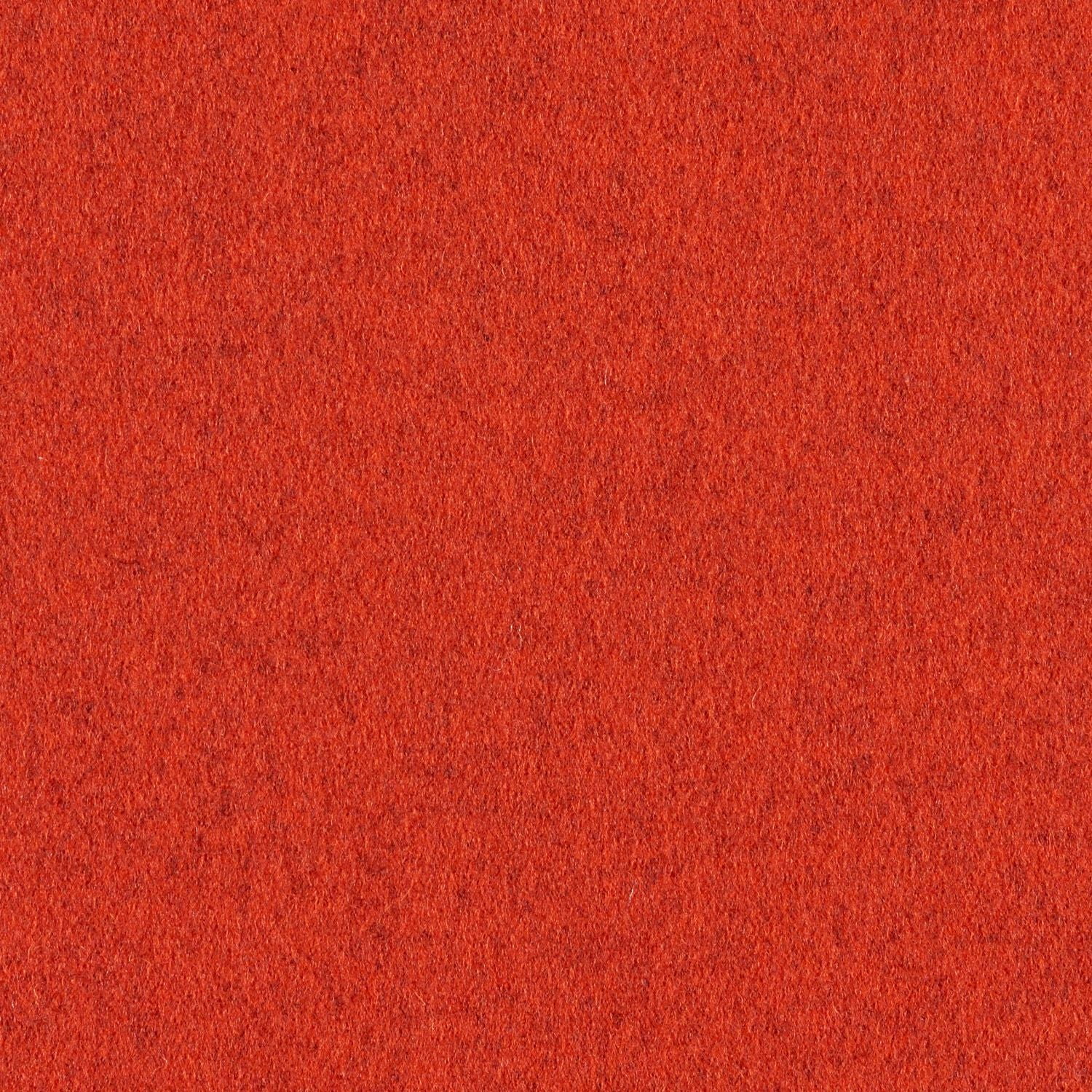 Heather Felt - Scarlet - 4007 - 16
