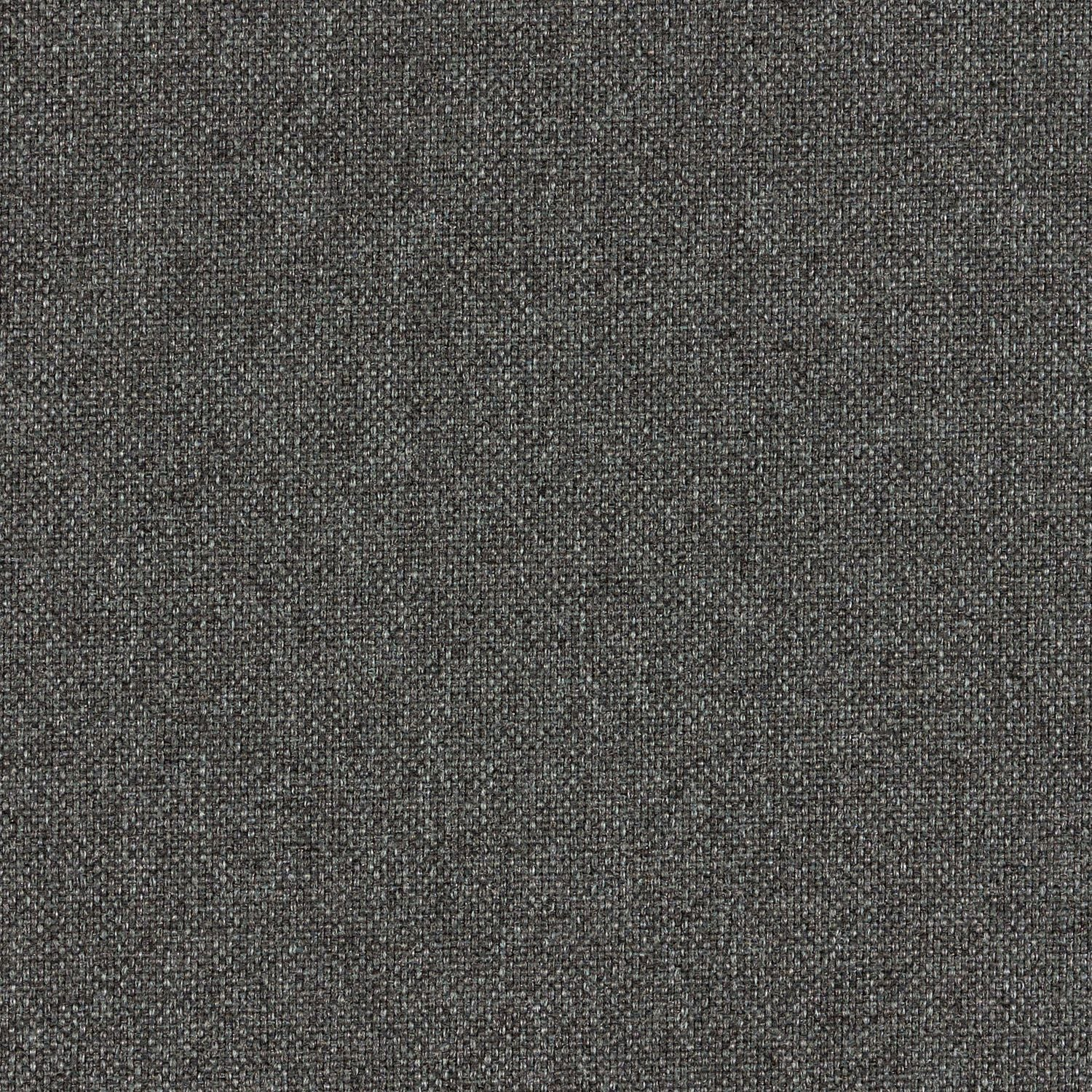 Backdrop - Opaque - 1027 - 07