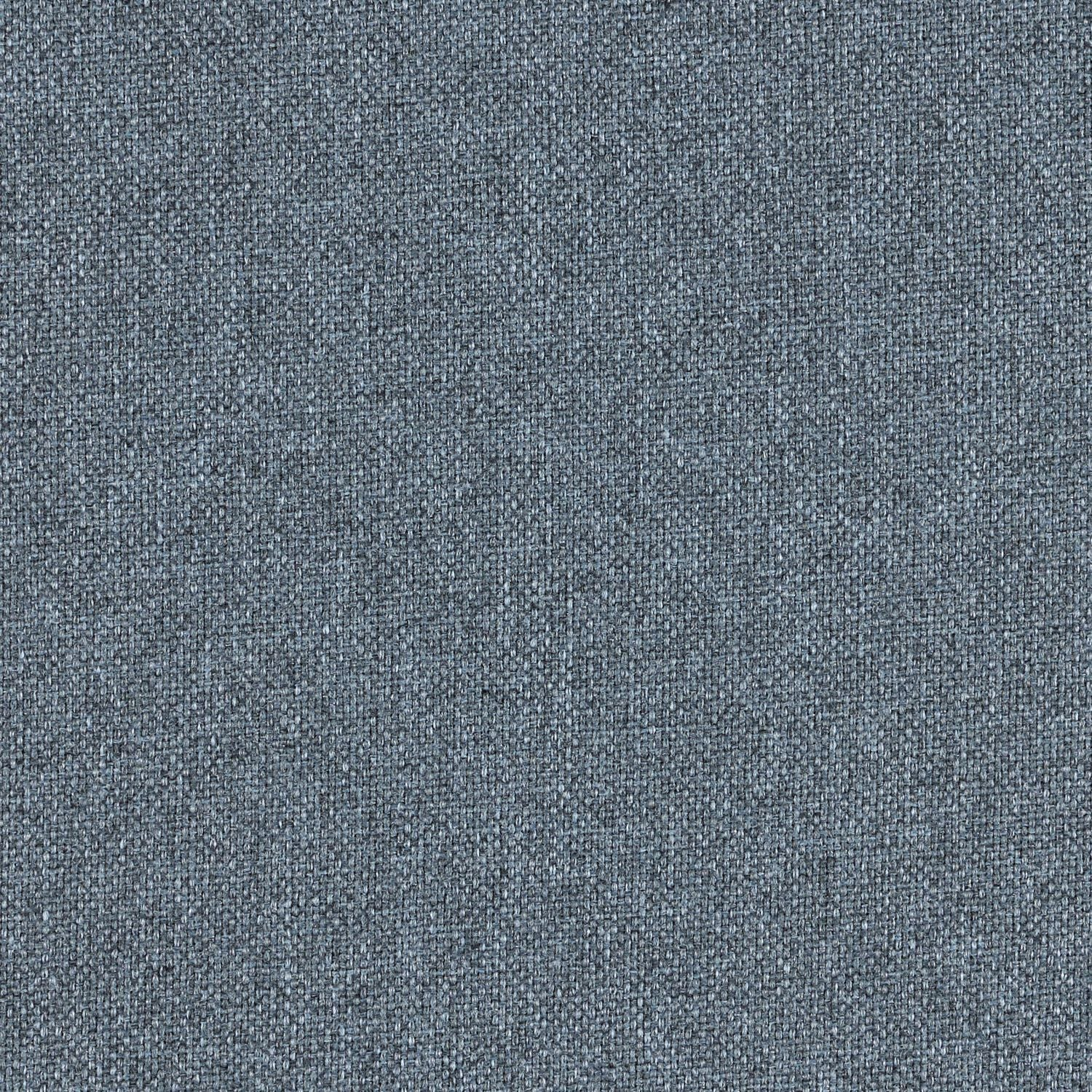 Backdrop - Blue Filter - 1027 - 08 - Half Yard
