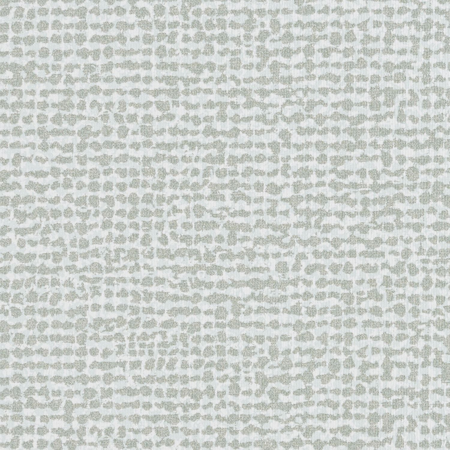 Meta Texture - Silver Lining - 4063 - 04