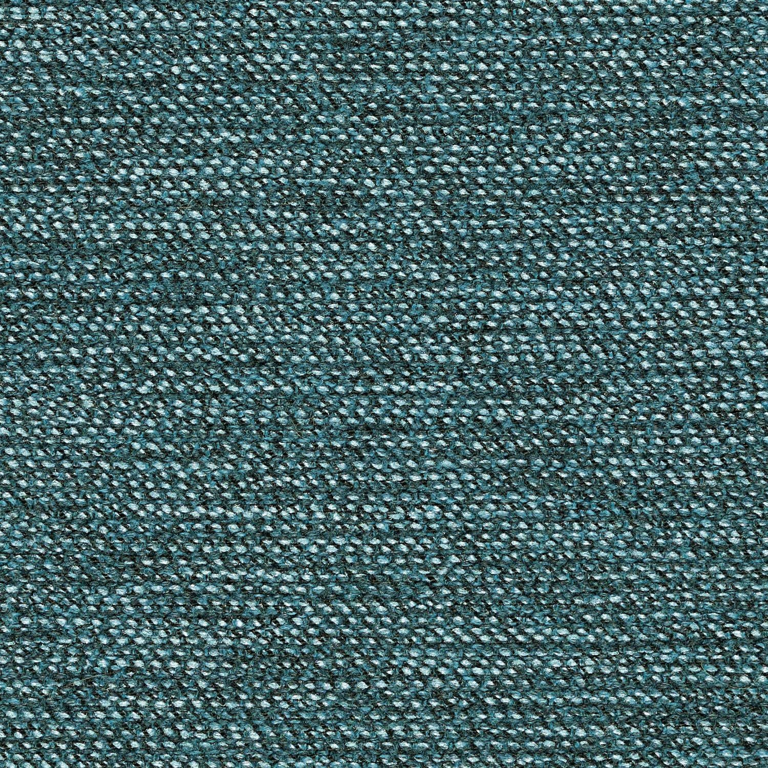 Superspun - Treadle - 4064 - 13