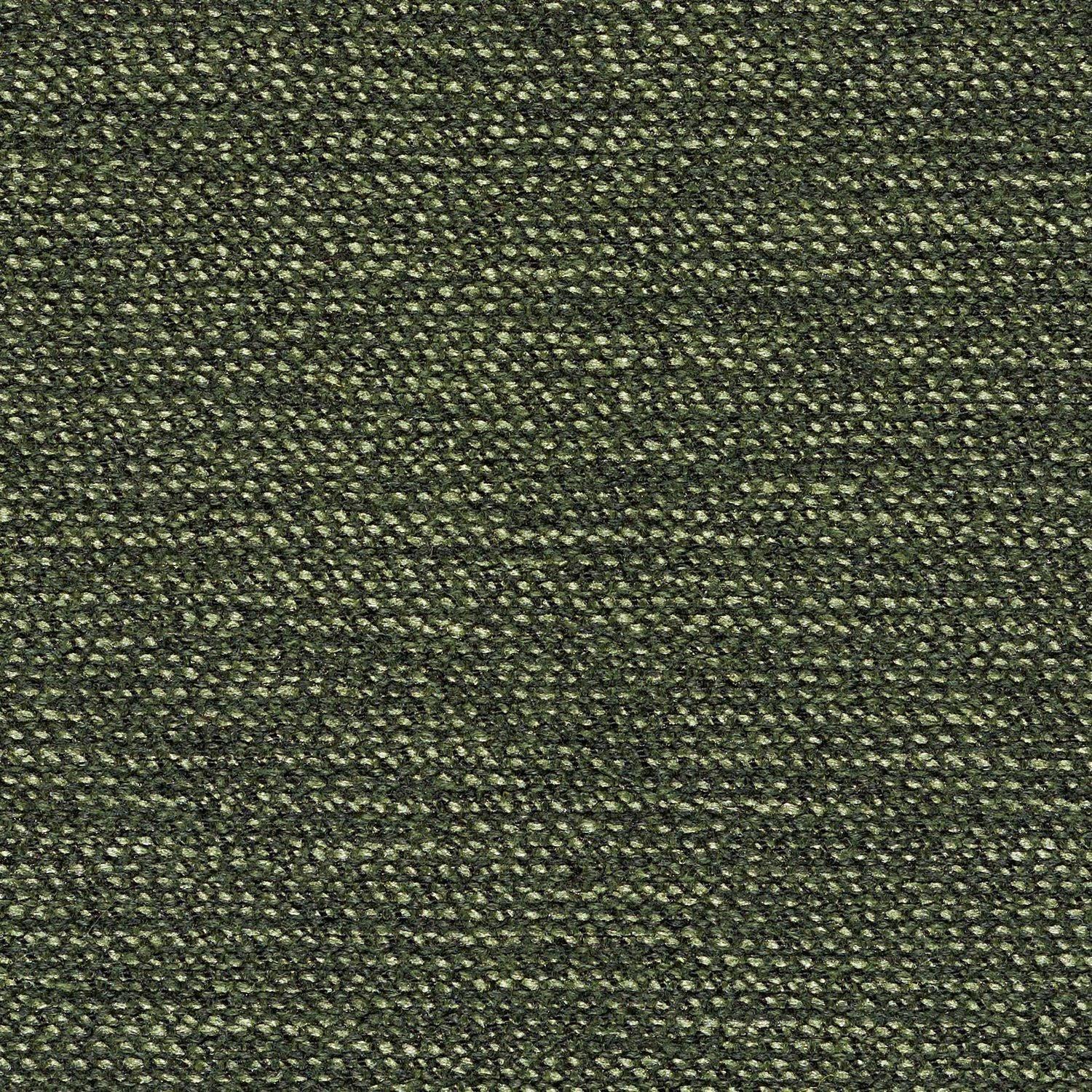 Superspun - Creel - 4064 - 16