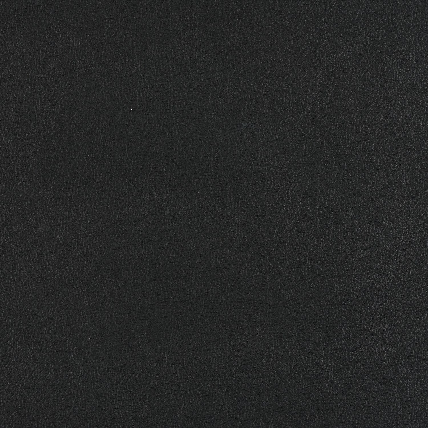 Top Coat - Black Oxide - 4083 - 18
