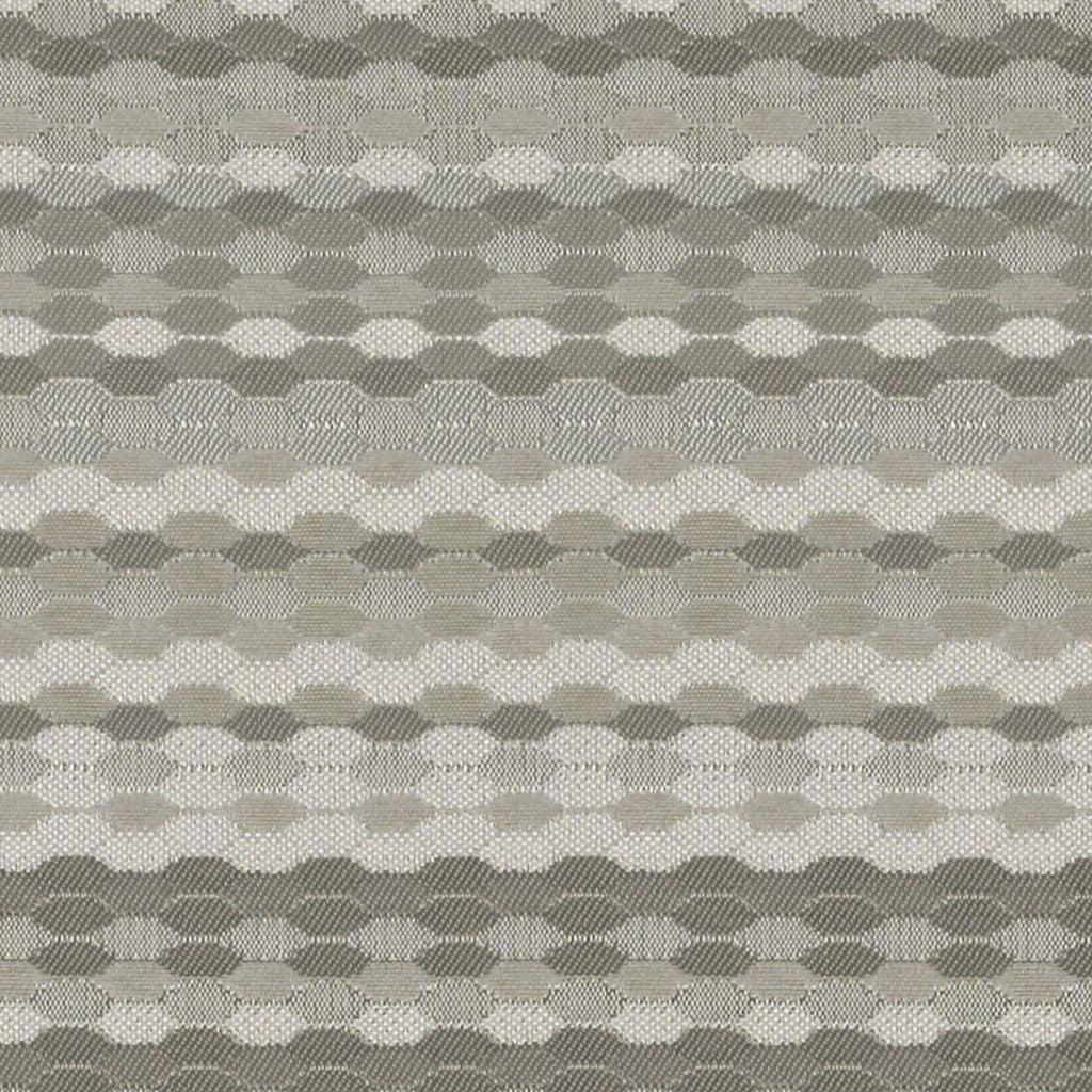 Beaded Stripe - Crystal - 4018 - 02