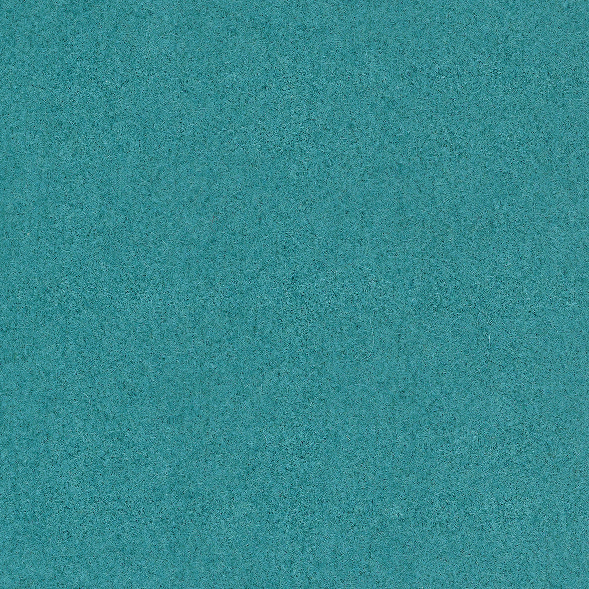 Full Wool - Lagoon - 4008 - 16