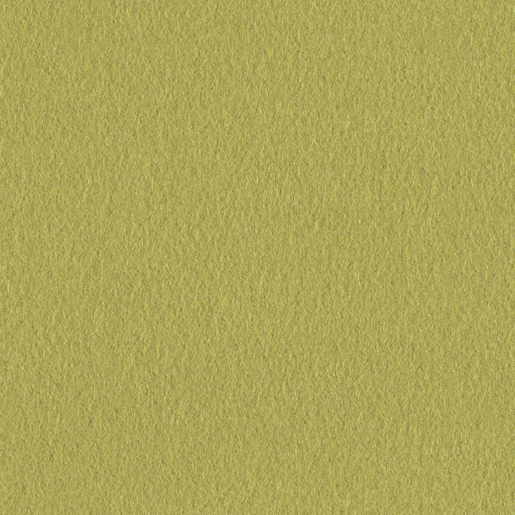 Full Wool - Peridot - 4008 - 08