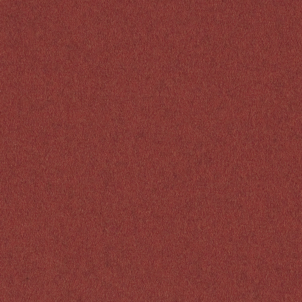 Heather Felt - Saffron - 4007 - 09