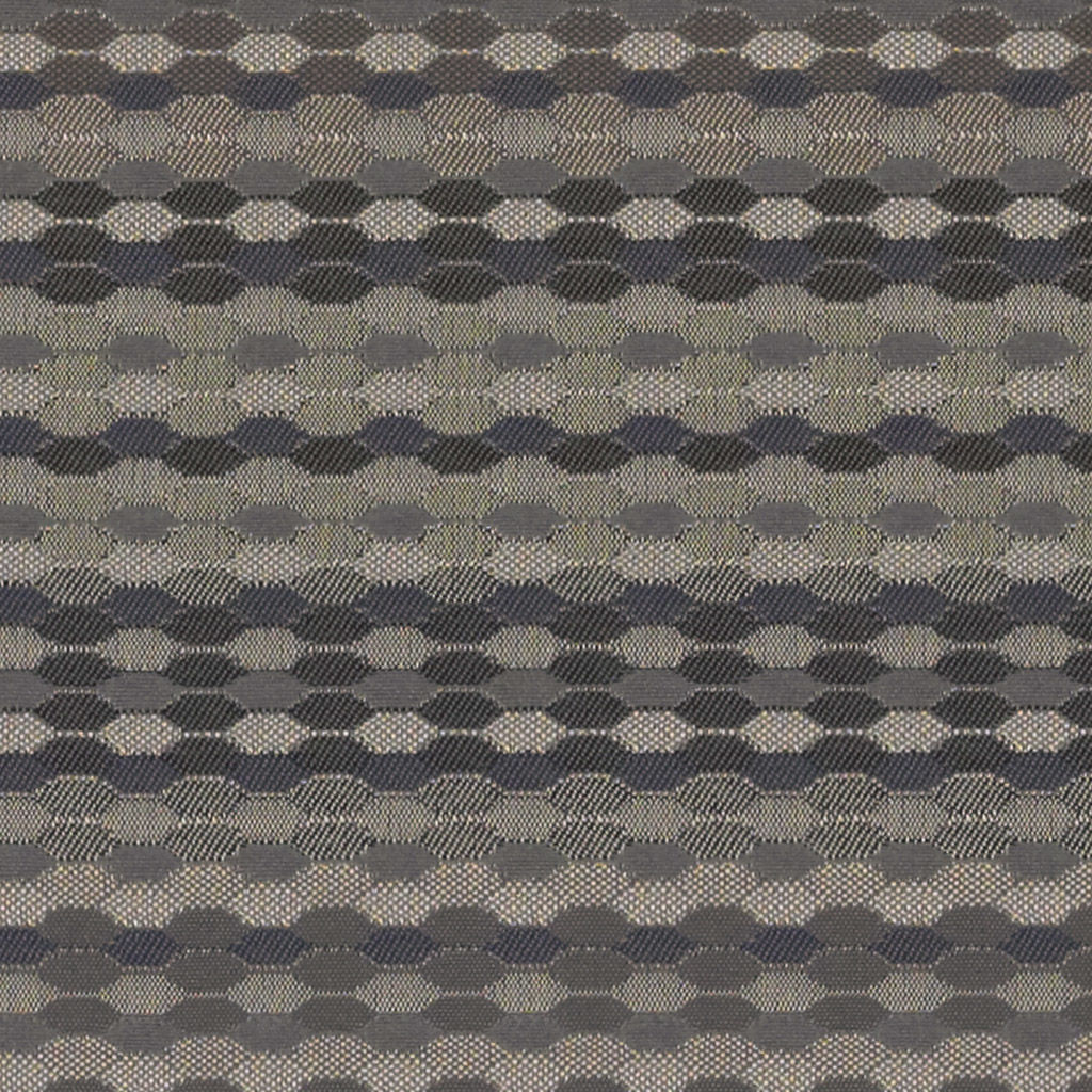 Beaded Stripe - Venetian - 4018 - 01