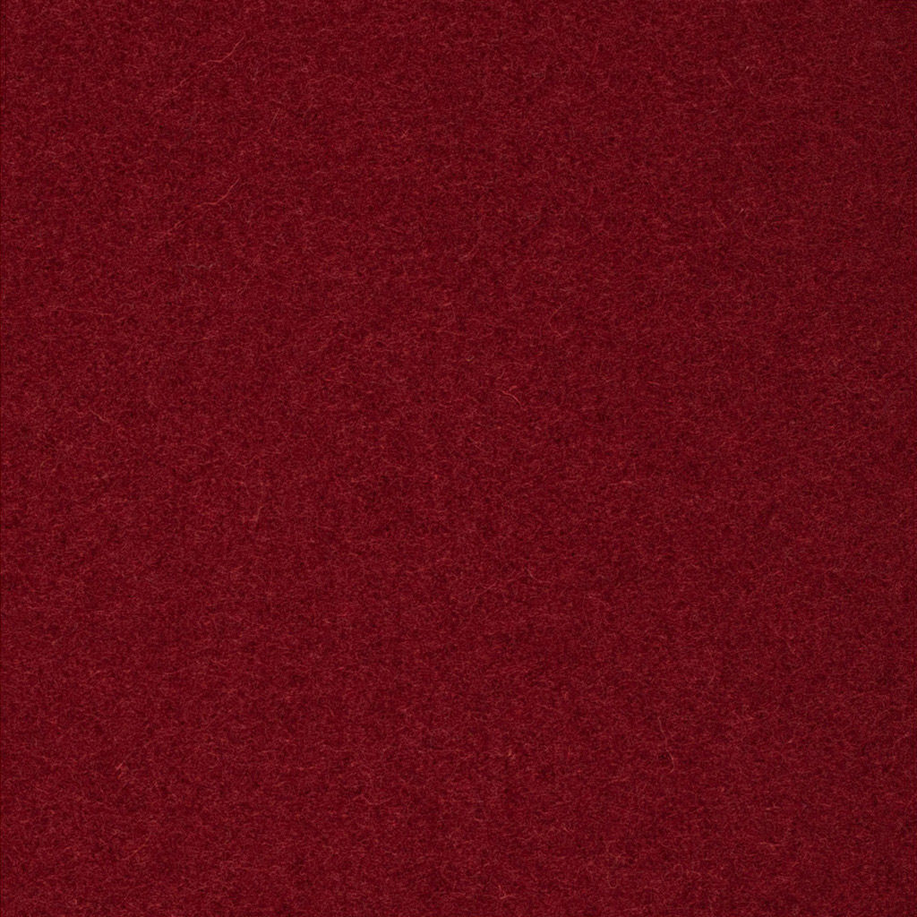 Full Wool - Vintage Red - 4008 - 15