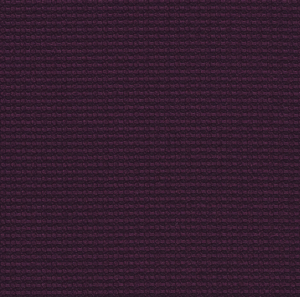 Cross Dye - Plum - 4009 - 13