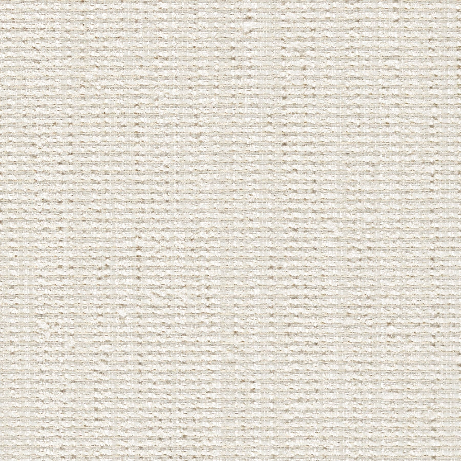 Soft Ridge - Pale Onyx - 7013 - 07