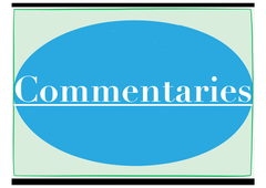 Commentaries