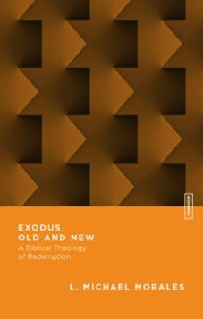 Exodus Old and New (Pre-Order Expected August 2020)