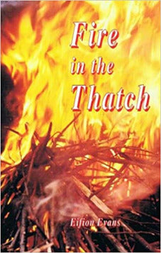 Fire in the Thatch: The True Nature of Religious Revival