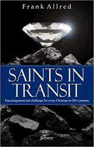 Saints in Transit
