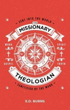 The Missionary–Theologian