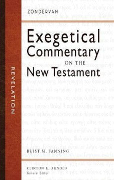 Exegetical Commentary on the New Testament - Revelation