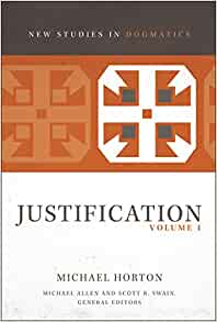 Justification Volume 1