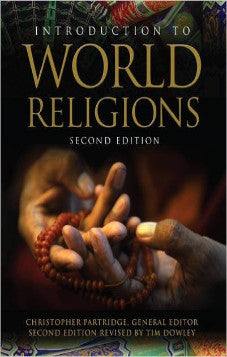 Introduction to World Religions Fourth Edition