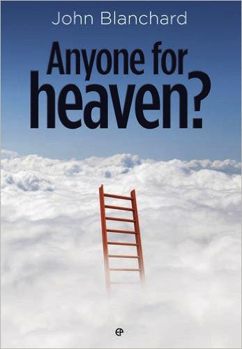 Anyone for Heaven
