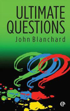 Ultimate Questions NIV Ed