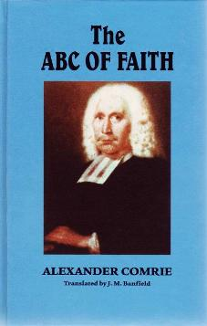 The ABC of Faith