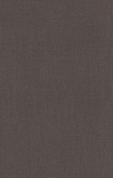 ESV Thinline Bible  Cloth over Board, Gray
