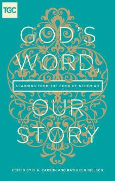 God's Word Our Story