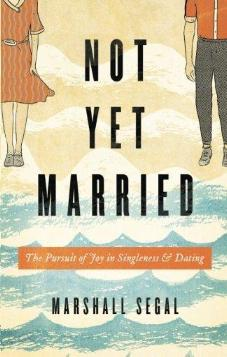 Not Yet Married (Used Copy)
