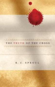 The Truth of the Cross (Kindle eBook)