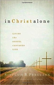 In Christ Alone (Kindle eBook)