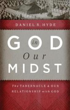 God in Our Midst (Kindle eBook)