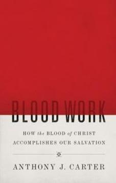 Blood Work (Kindle eBook)