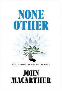 None Other (ePub eBook)