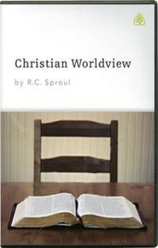 Christian Worldview DVD