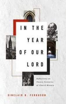 In The Year of Our Lord (Kindle eBook)