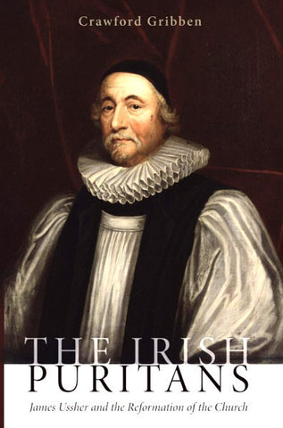 The Irish Puritans